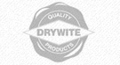 Visit http://www.drywite.co.uk/ website of Dry White (opens in a new window)
