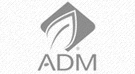 Visit http://www.adm.com/en-US/products/food/Pages/default.aspx website of ADM (opens in a new window)