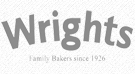 Visit http://www.wrightsfoodgroup.com/ website of Wrights Pies (opens in a new window)