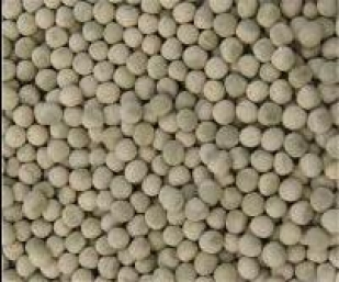 12.5kg Dried Marrowfat Peas
