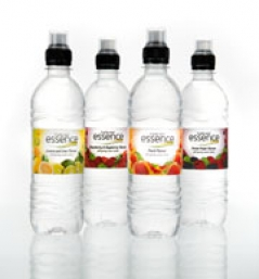 Trederwen Spring Flavoured Still Water 12x500ml