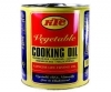 20ltr Drum Vegetable Oil