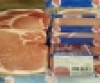 2kg x Henry Hirst Finest back Bacon