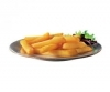 Lutosa Steak Chips 10mmx18mm