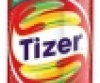 Tizer 24 x 330ml Cans