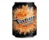 24x330ml TANGO ORANGE