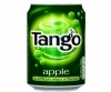 24x330ml TANGO APPLE