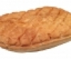 Wrights Minced Beef/Steak & Onion Pie